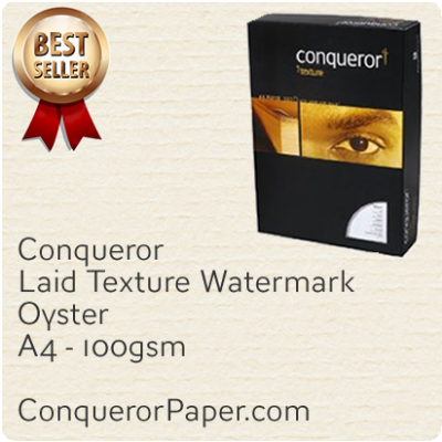 size of writing paper with watermark On this page you will be able to find size of writing paper named after the watermark formerly used on it crossword clue answer , last seen on mirror - quiz on.