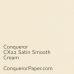 ENVELOPES - CX22.01521, TINT=Cream, WINDOW=NoWindow, TYPE=Wallet, QUANTITY=500, SIZE=DL-110x220mm