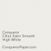 PAPER - CX22.97148, TINT:HighWhite, FINISH:CX22, PAPER:250gsm, SIZE:700x1000mm, QUANTITY:100Sheets, WATERMARKED:No