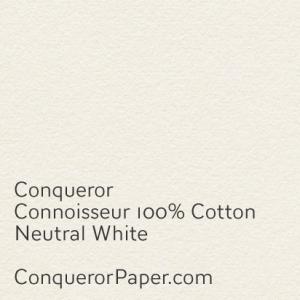 Neutral White Premium