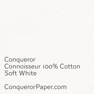 Soft White Premium