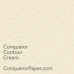 ENVELOPES - CONTOUR.01128, TINT=Cream, WINDOW=No, TYPE=Wallet, QUANTITY=500, SIZE=DL-110x220mm