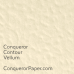 ENVELOPES - CONTOUR.01352, TINT=Vellum, WINDOW=No, TYPE=Wallet, QUANTITY=500, SIZE=DL-110x220mm