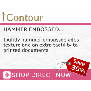 Contour Hammer