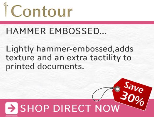 Conqueror Contour Hammer