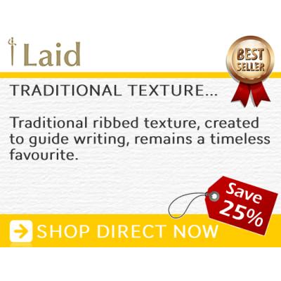 Laid Texture