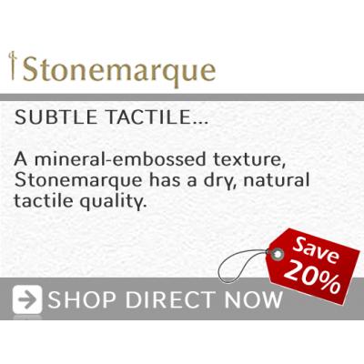 Stonemarque