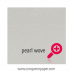ENVELOPES - Wove.46854, WINDOW=No, TYPE=Wallet, TINT=Pearl Grey, SIZE=DL-110x220mm, QUANTITY=500
